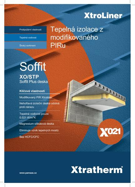 Xtratherm XTROLINER-page-001